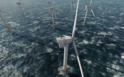 TSC Subsea establishes landmark partnership with Smart Ocean Centre for Research-based innovation