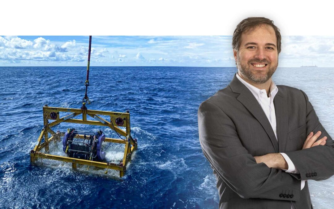 TSC Subsea opens new office in Brazil to support expansion across Latin America